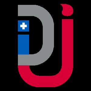 logo journées des infirmiers