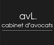 Cabinet avocat AVL aux journées des infirmiers Bordeaux