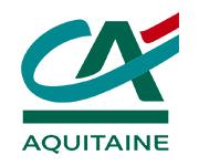 Crédit agricole d'aquitaine aux journées des infirmiers bordeaux 2020