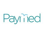 paymed credit agricole aux journées des infirmiers bordeaux 2020