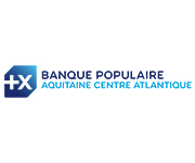 BPACA aux journées des infirmiers de Nouvelle Aquitaine