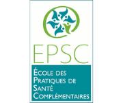 EPSC poitiers aux journées des infirmiers Bordeaux