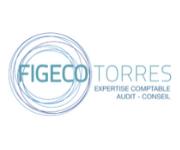 figeco torres expert comptable aux journées des infirmiers Bordeaux