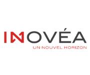 Inovea gestion patrimoine aux journées des infirmiers Bordeaux