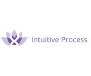 Intuitive process aux journées des infirmiers Bordeaux