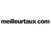 Meilleur taux.com aux Journées des infirmiers Bordeaux