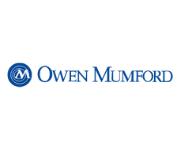 Owen Mumford aux journées des infirmiers Bordeaux