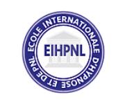 EIHPNL aux journées des infirmiers Bordeaux 2020