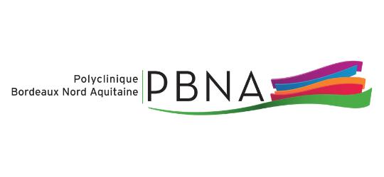 logo pbna