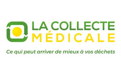 La Collecte médicale aux journées des infirmiers