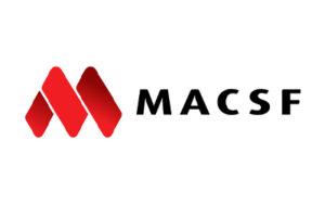 MACSF aux journées des infirmiers Toulouse