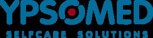 logo ypsomed